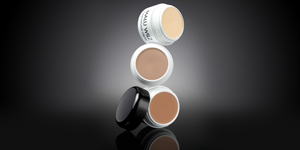 product group Camouflage Cream